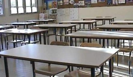 Edilizia scolastica, stanziati quasi 5 milioni di euro per interventi in 14 scuole