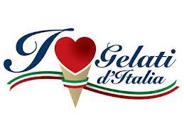"""Anteprima de """"I Gelati d'Italia"""" al centro commerciale """"Porta di Orvieto"""""""