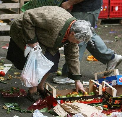 Lotta alla povertà, la Regione destina oltre 1 milione di euro a Orvieto