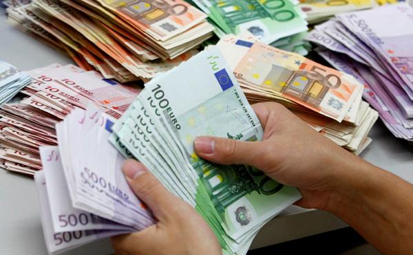 """Fondo nazionale di garanzia pmi, Paparelli: """"Avviate le procedure per facilitare accesso al credito"""""""