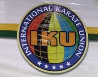 KARATE – Brasile, Foz do Iguacu, 2° Campionato del Mondo IKU Senior e Veterani. Prestigiosa convocazione dell'atleta orvietano Daniele Biffarino della scuola orvietana dell'Istr. Antonio Affatati