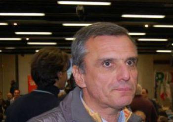A San Venanzo approvato il bilancio di previsione 2017/2019