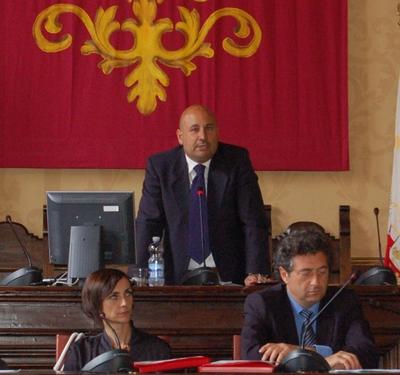 Adunanza per il 28 luglio consiglio comunale di Orvieto: ecco gli Ordini del Giorno