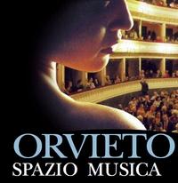 """""""Spazio musica Opere e Concerti"""", masterclass di Massimiliano Damerini"""