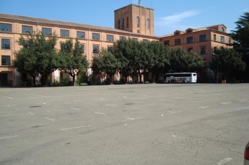 Bus turistici, nuove tariffe per quelli muniti di voucher