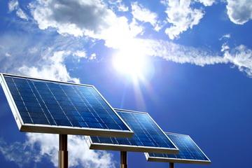 Quasi 3 milioni e 700 mila euro dalla Regione  Umbria per finanziare l'efficientamento energetico