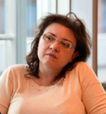 M5S Orvieto: Gli assessori devono essere esempi di disciplina ed onore