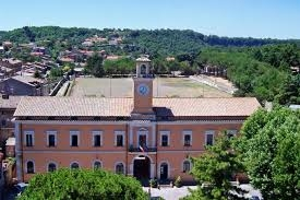 Castel Viscardo, Enrico Patrizi lascia. Entra Mauro Diamanti