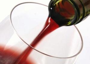 Vinitaly 2017,  dal 9 al 12 aprile 47 aziende vitivinicole umbre presenti al Salone del vino