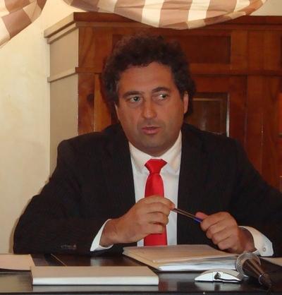 Progetto Aree Interne, diventa legge l'accordo di Progamma Quadro della Regione Umbria