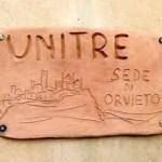 """All'UniTre """"Donne nell'Antichità"""" con Giuseppe Della Fina"""