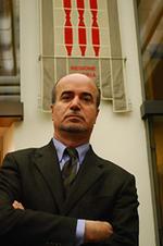 Silvano Rometti presenta una mozione su CRO e chiede che la Regione si attivi presso il Governo