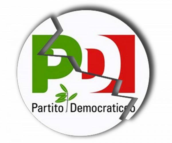 """Pd Orvieto: """"C'è bisogno di un nuovo progetto, una coalizione aperta e chi possa al meglio rappresentarla"""""""