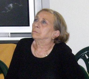 """Unitre Orvieto bandisce la IV edizione della Borsa di studio """"Maria Teresa Santoro"""""""
