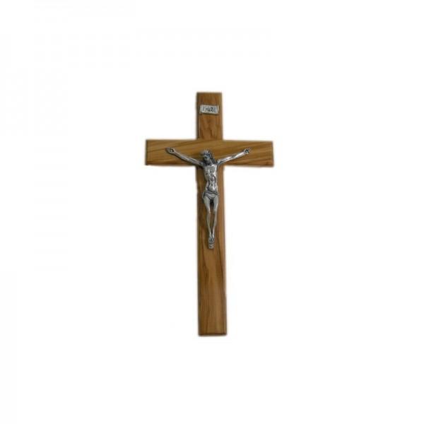 crocifisso-muro-legno-