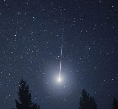 """La Via Lattea """"Per un pugno di stelle"""" all'osservatorio astronomico del Monte Rufeno"""