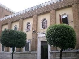"""Carcere di Orvieto, Consalvi (Osapp): """"pieno sostegno al personale di Polizia Penitenziaria"""""""