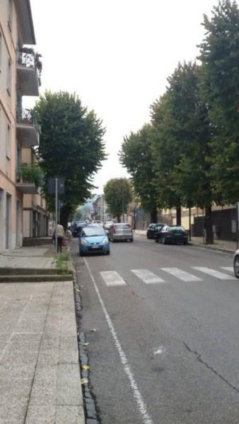"""Orvieto scalo al buio, Custolino: """"Già fatta richiesta per punti luce in via Sant'Anna e P.zza della Pace"""""""