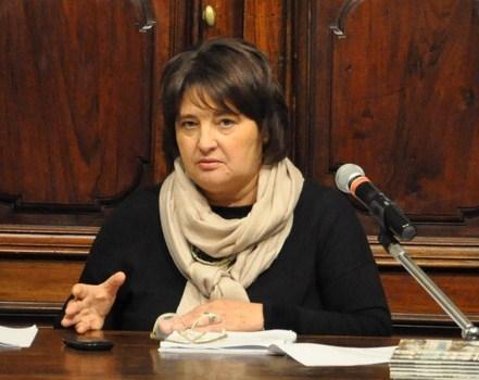 Rifiuti, prorogato fino a dicembre 2018 accordo con la Regione Marche
