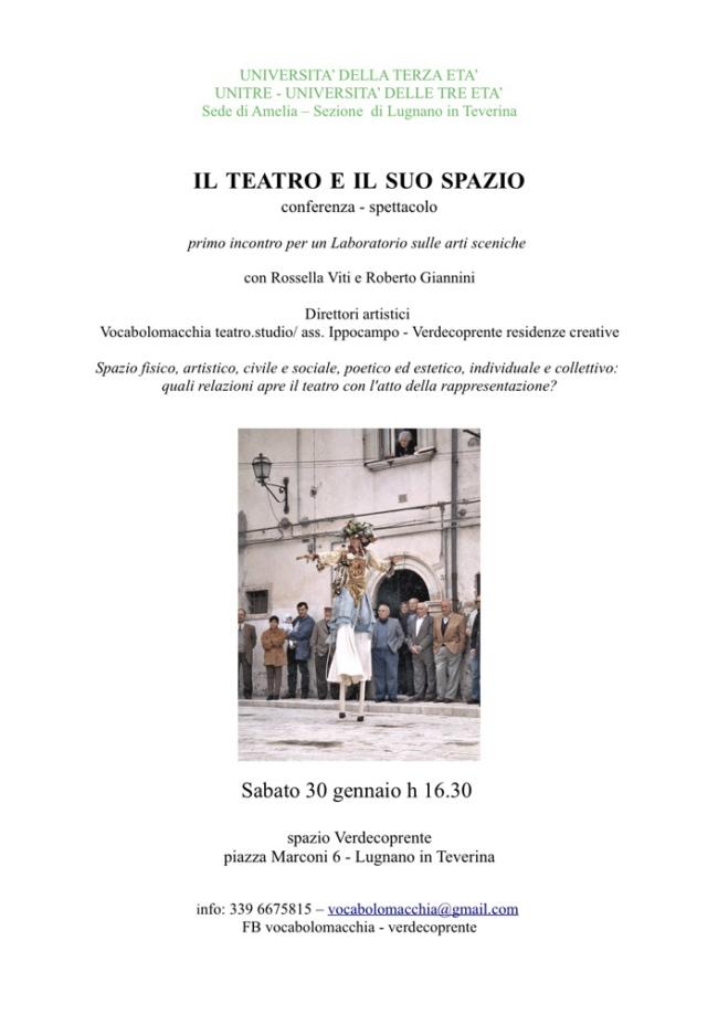 ConferenzaTeatro30gennaio2016w_001