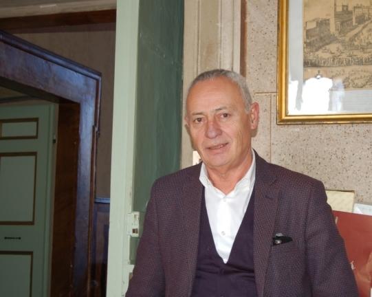 """Gnagnarini: """"La libertà è parte della mission comunale?"""""""