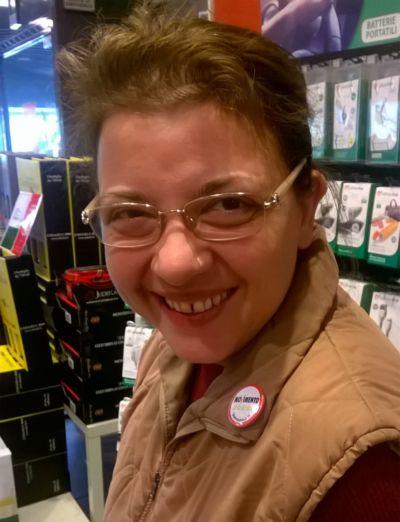 """M5S su farmacie: """"Logiche di emergenza tagliano la voce delle opposizioni"""" e fanno danni"""