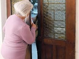 Estate, truffe agli anziani. Nel mirino le persone sole in casa. Massima allerta nell'Orvietano