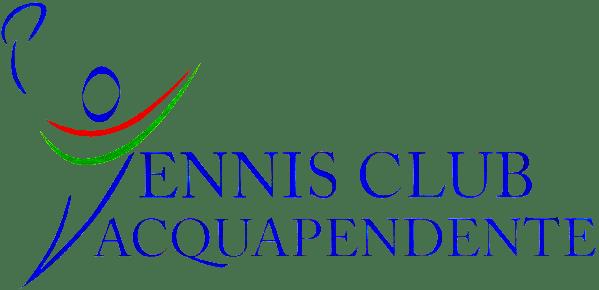 Al Circolo Tennis Club Acquapendente prende il via lunedì 20 novembre il Torneo sociale invernale