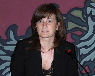 """Porzi: """"Salvaguardare il futuro artistico del Teatro Mancinelli"""""""
