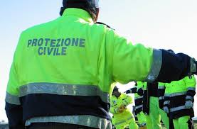 """Altri 150mila euro per la ProCiv dell'Umbria. Santelli: """"Marini ha tenuto fede agli impegni"""""""