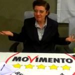 """Giornata mondiale della democrazia, M5S: """"Anche Orvieto sta facendo la sua parte"""""""