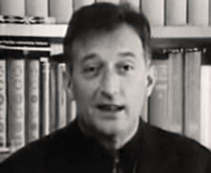 """Operativo nuovo CdA """"Centro Studi Gianni Rodari"""""""