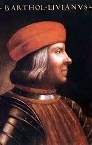 Alviano, prosegue il programma delle celebrazioni di Bartolomeo