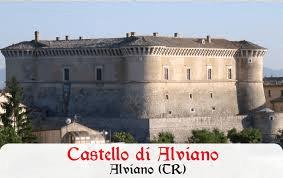 E' boom di visitatori al castello di Alviano, in 6 mesi 1600 ticket