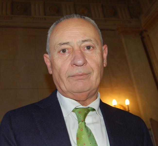 """Gnagnarini: """"Una porcata chiamata Pace Fiscale"""""""