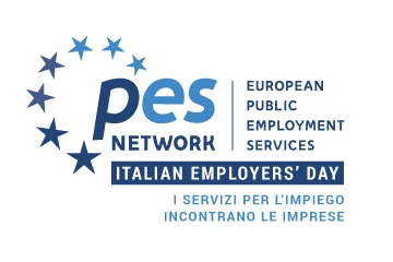 Pes Network Employers'day con i centri per l'impiego