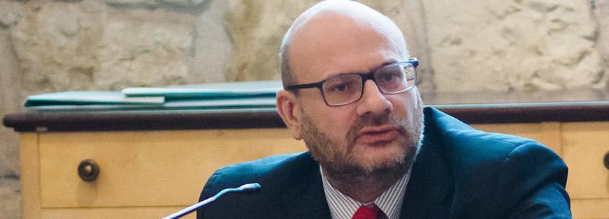 Contributi regionali per acquisto libri di testo, a disposizione 1,3 milioni di euro