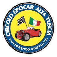 Regolamento traffico per Campionato C.E.A.T. 2016