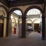 """Palazzo dei Sette, il Pd ribadisce: """"Garantire la continuità del servizio e definire un progetto complessivo dell'area"""""""