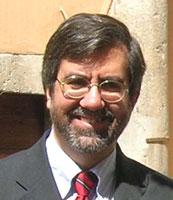 Se vince Zingaretti forse potrebbe vincere il centrosinistra anche ad Orvieto