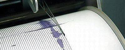 Lieve scossa di terremoto, avvertita anche a Orvieto