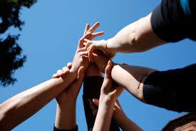 Progetti di volontariato e promozione sociale, bando della Regione Umbria per 735mila euro