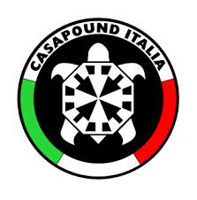 """Casapound replica al sindaco: """"Venga a conoscere i nostri ragazzi ed il nostro programma"""""""