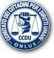 Accusata di aver ucciso la figlia di 4 mesi, il Ccdu chiede di aprire un'inchiesta
