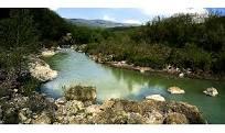 Mercurio, rispondono gli esperti  dell'Alta Scuola della Regione Umbria, Toscana e Lazio