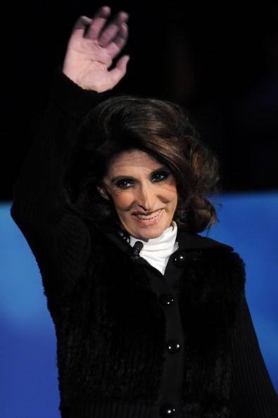 Stasera su RaiTre alle 21.15 una serata speciale dedicata ad Anna Marchesini