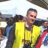 Periodico Comune Acquapendente, è Gaetano Alaimo il nuovo direttore