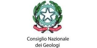 """Tortorici, Consiglio Nazionale dei Geologi: """"necessario un continuo aggiornamento delle mappe di pericolosità sismica"""""""