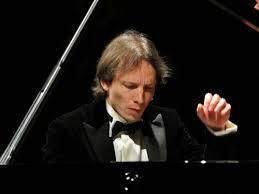 Il maestro Saitkoulov in concerto al palazzo comunale di Orvieto