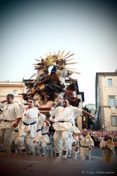 Festa di Maria Assunta
